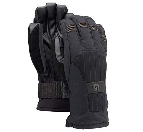 Burton Mens Support Glove